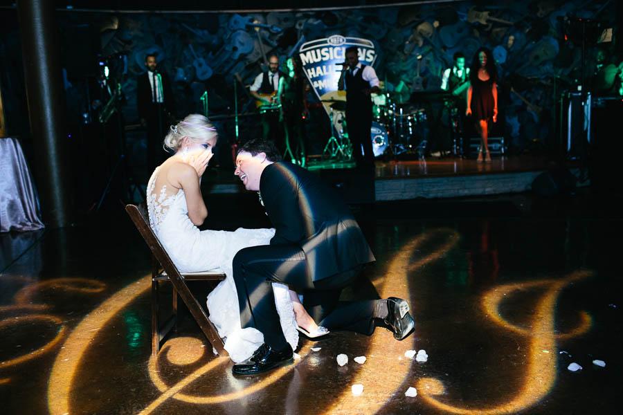 musicians hall of fame wedding photographers film documentary ©2016abigailbobophotography-53.jpg