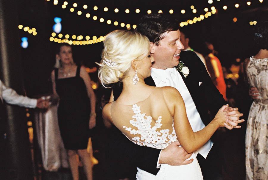 musicians hall of fame wedding photographers film documentary ©2016abigailbobophotography-56.jpg