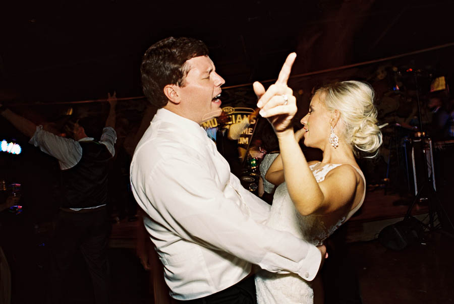 musicians hall of fame wedding photographers film documentary ©2016abigailbobophotography-55.jpg
