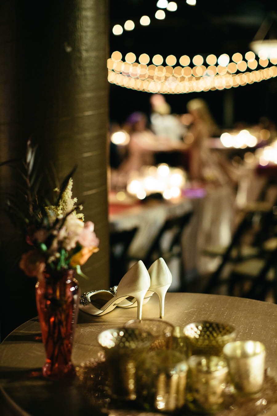musicians hall of fame wedding photographers film documentary ©2016abigailbobophotography-58.jpg