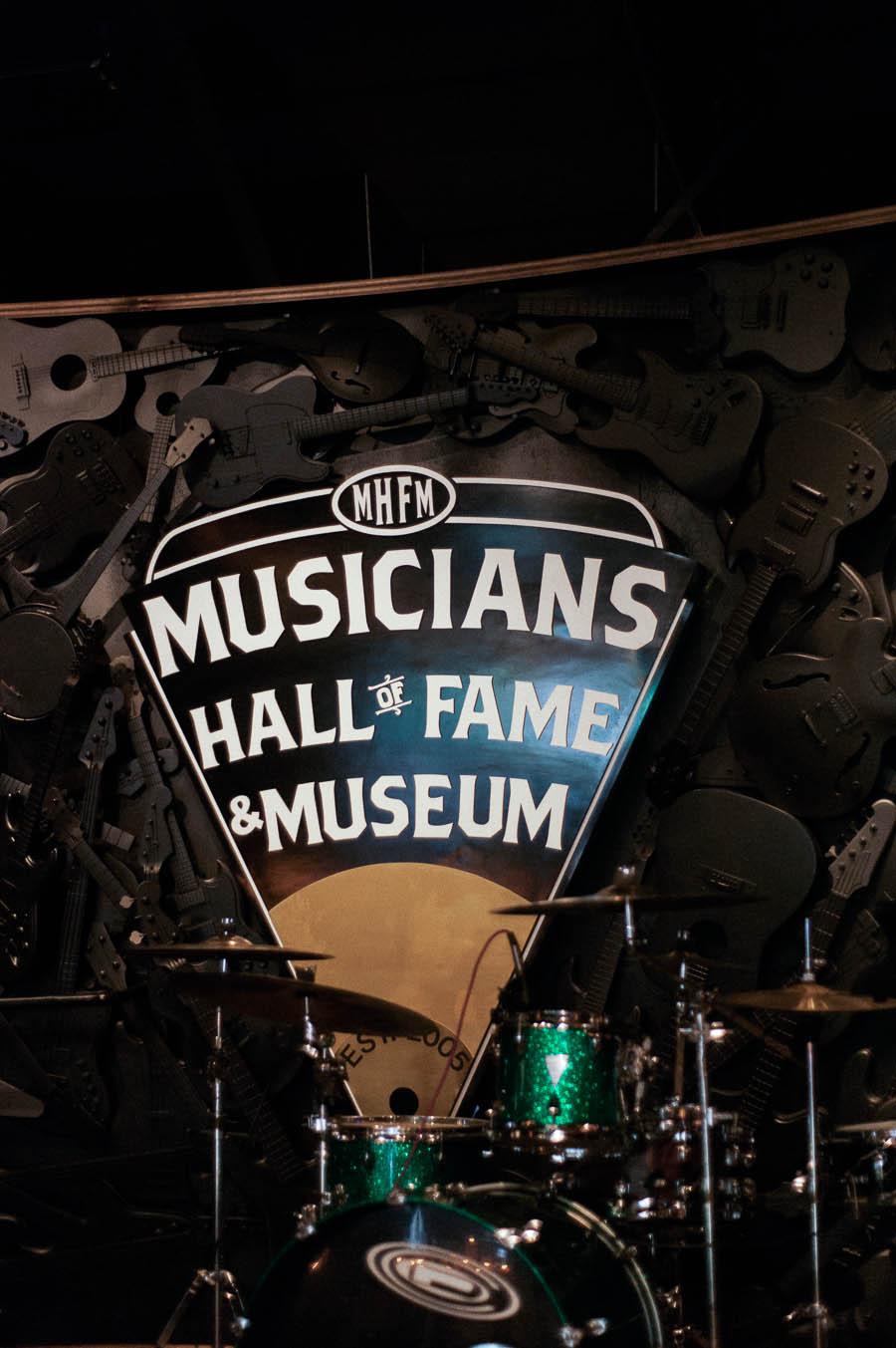 musicians hall of fame wedding photographers film documentary ©2016abigailbobophotography-1-2.jpg