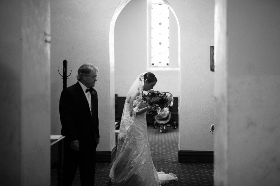 colleen+josh cannery church of the assumption film documentary wedding photographers ©2016abigailbobophotography-24.jpg