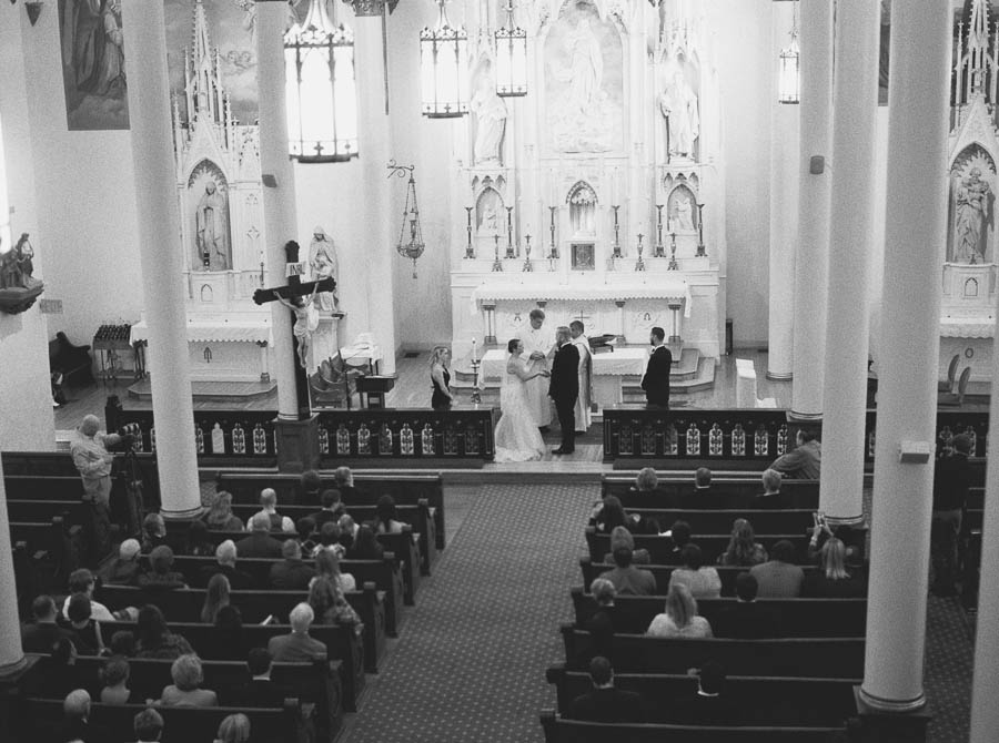 colleen+josh cannery church of the assumption film documentary wedding photographers ©2016abigailbobophotography-28.jpg