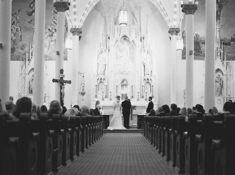 colleen+josh cannery church of the assumption film documentary wedding photographers ©2016abigailbobophotography-27.jpg