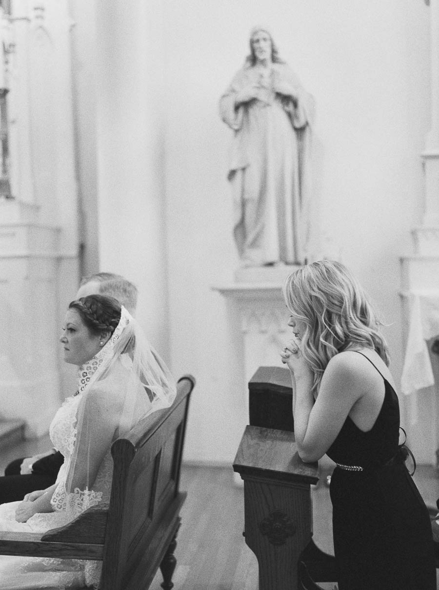 colleen+josh cannery church of the assumption film documentary wedding photographers ©2016abigailbobophotography-33.jpg