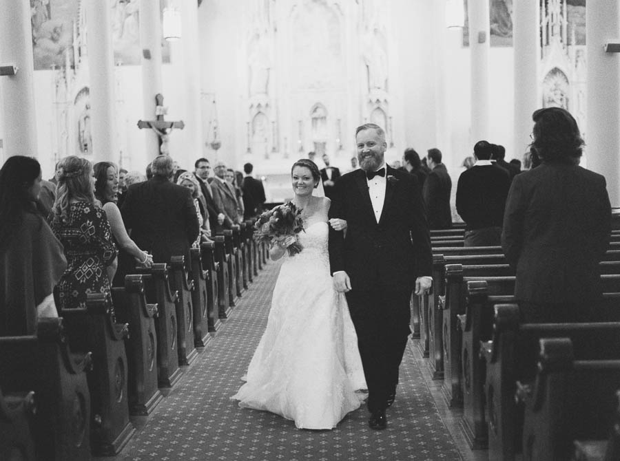 colleen+josh cannery church of the assumption film documentary wedding photographers ©2016abigailbobophotography-34.jpg