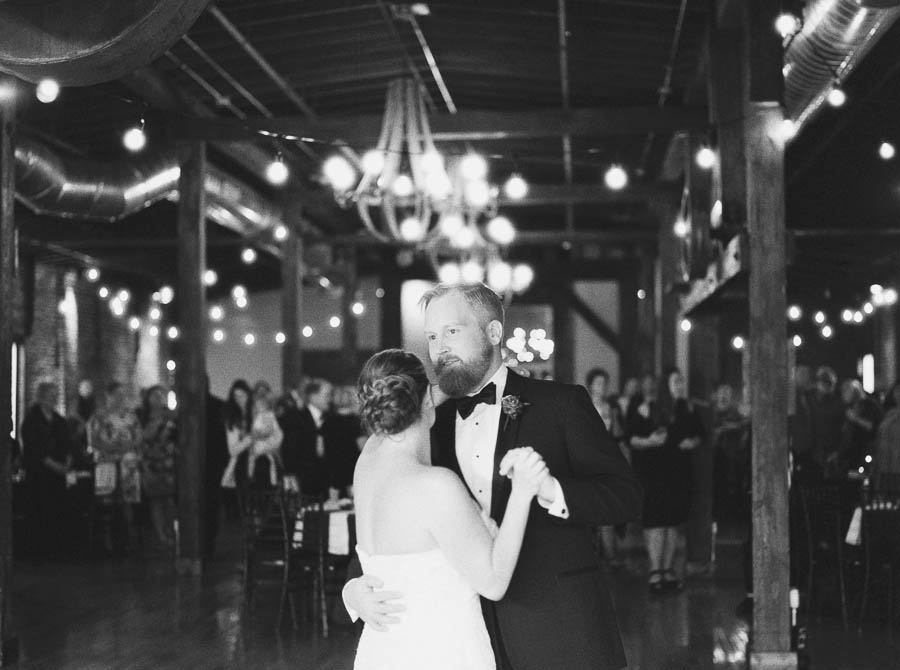 colleen+josh cannery church of the assumption film documentary wedding photographers ©2016abigailbobophotography-36.jpg