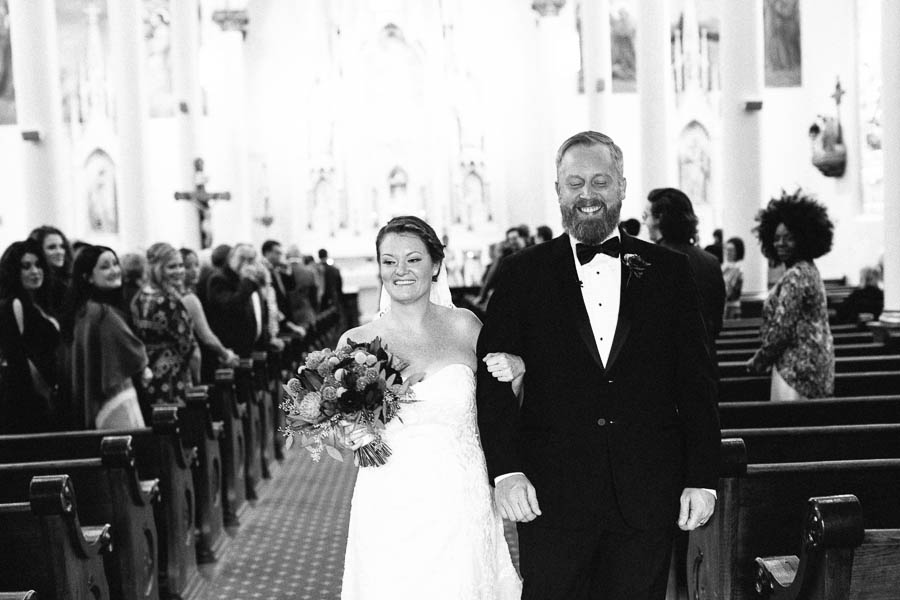 colleen+josh cannery church of the assumption film documentary wedding photographers ©2016abigailbobophotography-53.jpg