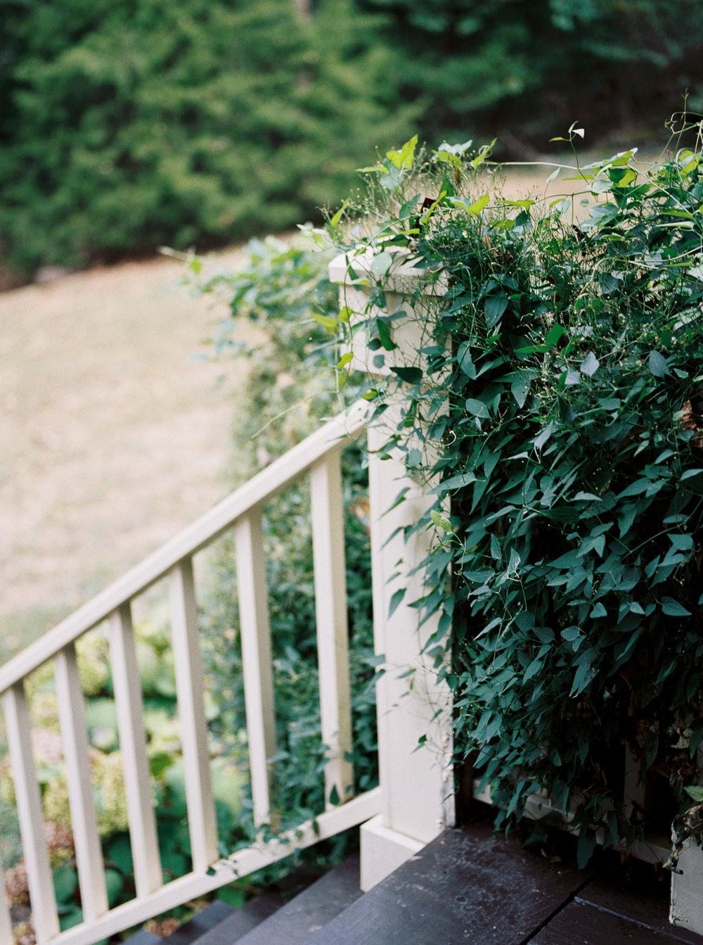 web casey + alec wren's nest film wedding photographers ©2016abigailbobophotography-2.jpg