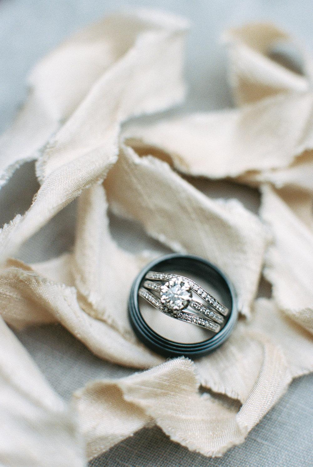 web casey + alec wren's nest film wedding photographers ©2016abigailbobophotography-8.jpg