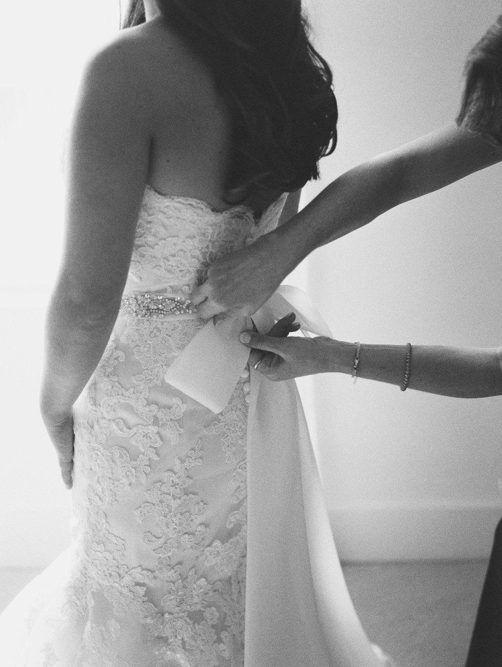 web casey + alec wren's nest film wedding photographers ©2016abigailbobophotography-10.jpg