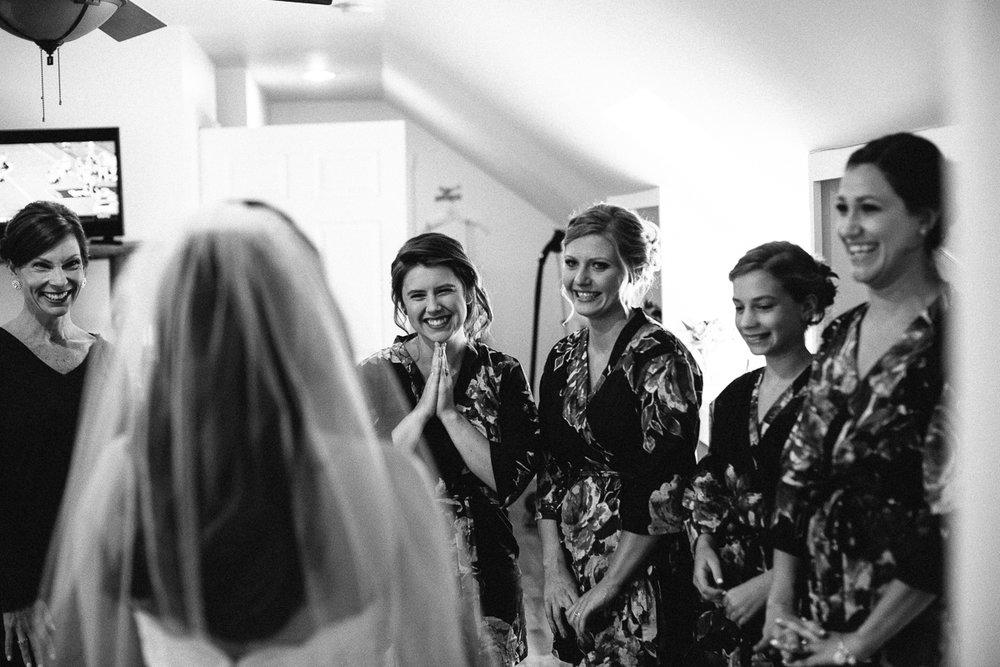 web casey + alec wren's nest film wedding photographers ©2016abigailbobophotography-11.jpg