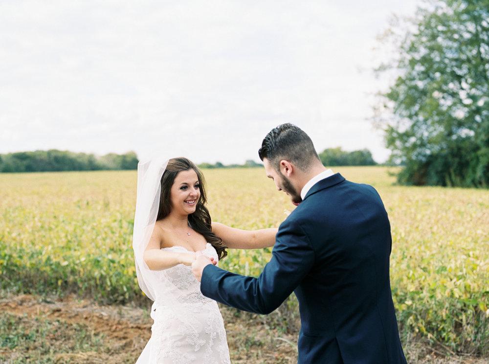 web casey + alec wren's nest film wedding photographers ©2016abigailbobophotography-13.jpg