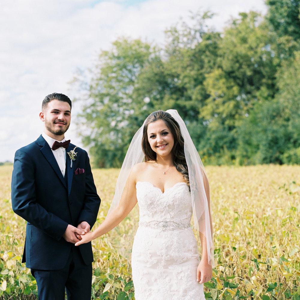 web casey + alec wren's nest film wedding photographers ©2016abigailbobophotography-15.jpg