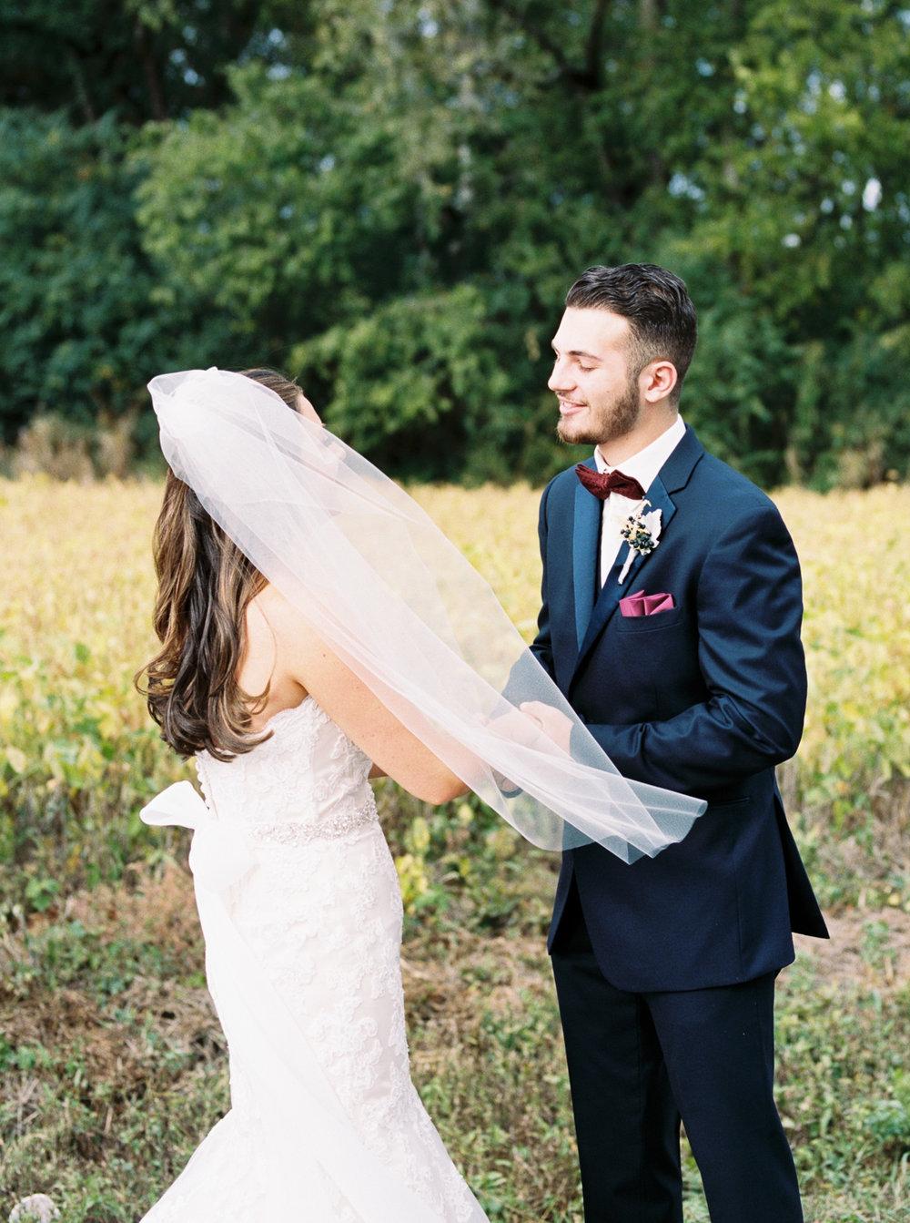 web casey + alec wren's nest film wedding photographers ©2016abigailbobophotography-14.jpg