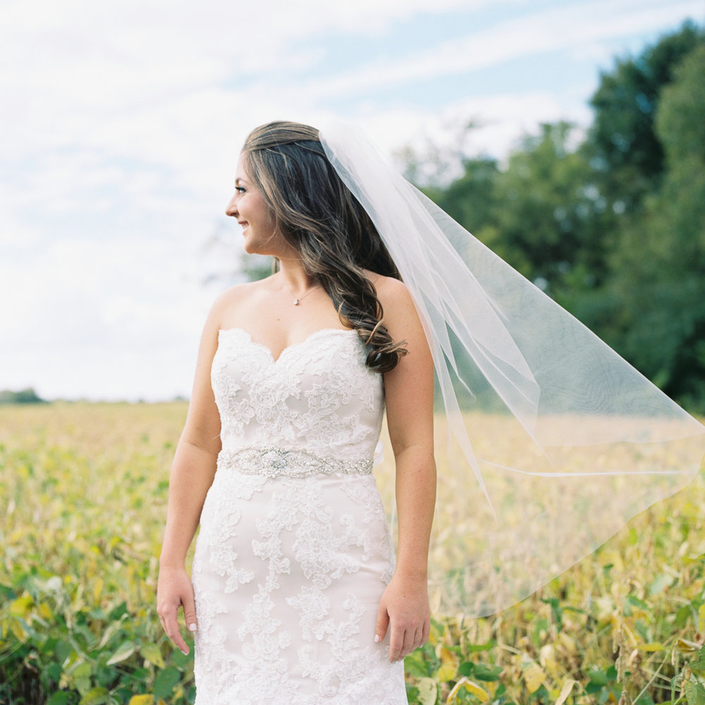web casey + alec wren's nest film wedding photographers ©2016abigailbobophotography-16.jpg