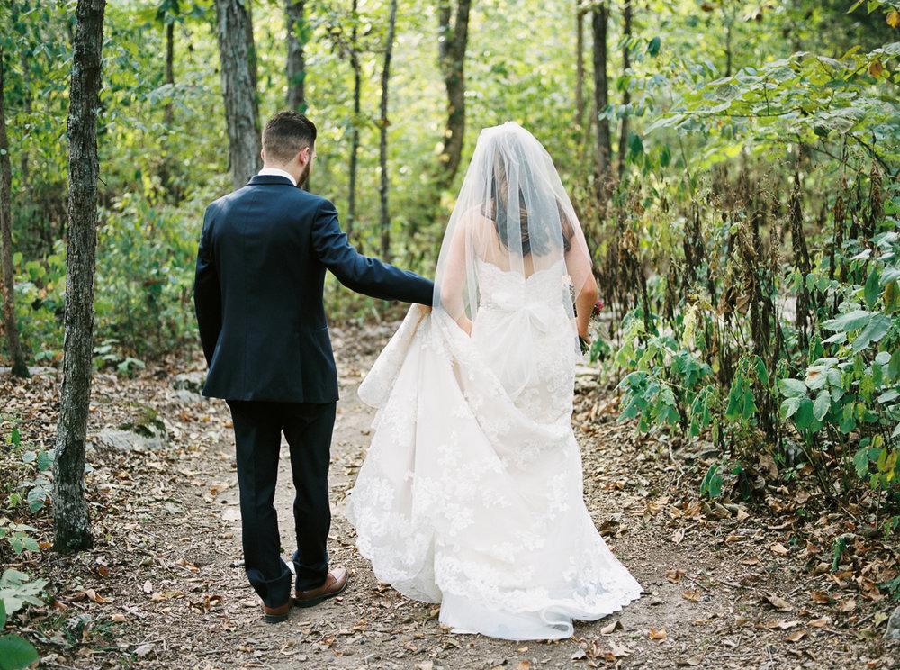 web casey + alec wren's nest film wedding photographers ©2016abigailbobophotography-17.jpg