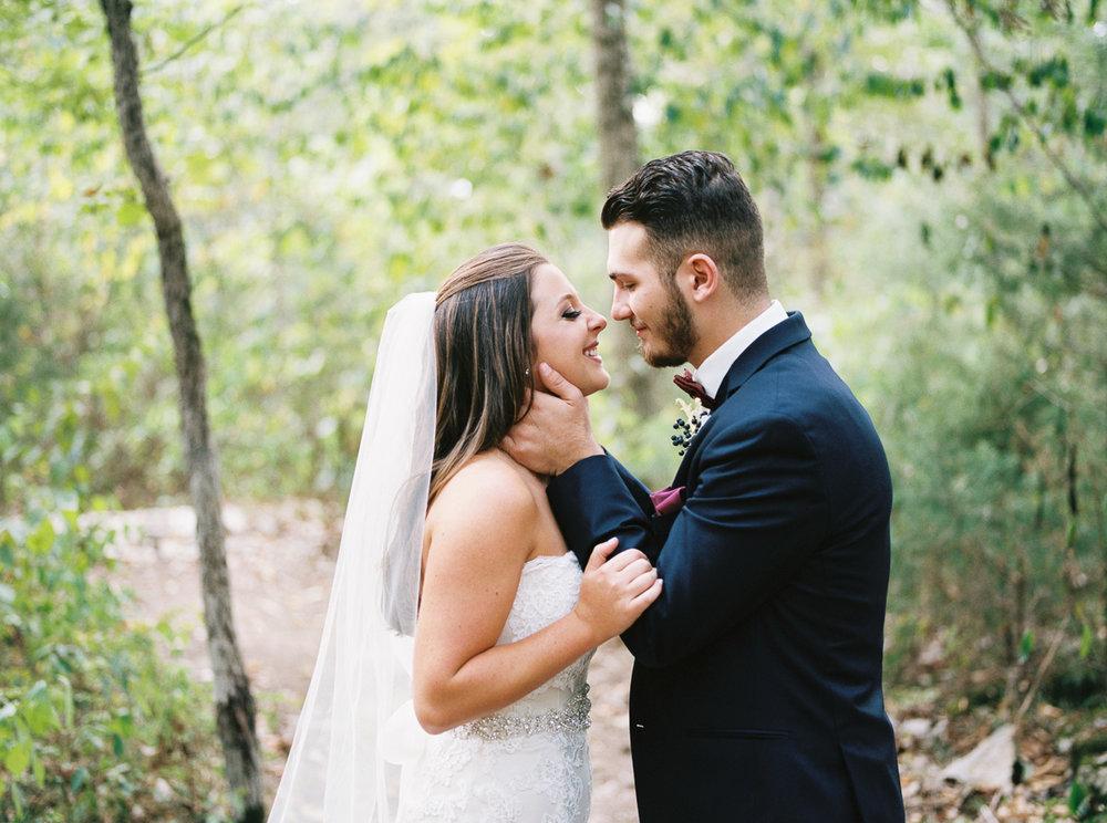 web casey + alec wren's nest film wedding photographers ©2016abigailbobophotography-19.jpg