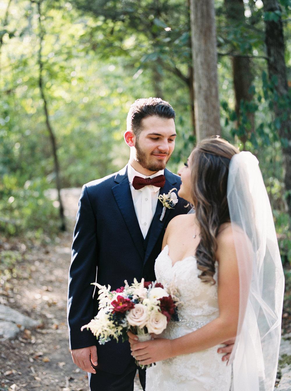 web casey + alec wren's nest film wedding photographers ©2016abigailbobophotography-18.jpg