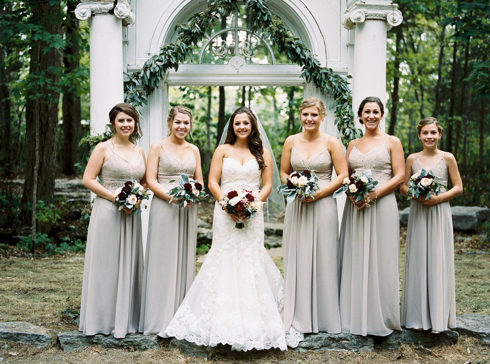 web casey + alec wren's nest film wedding photographers ©2016abigailbobophotography-20.jpg