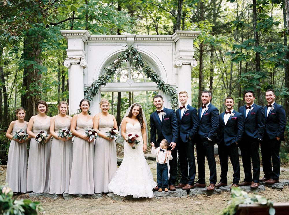 web casey + alec wren's nest film wedding photographers ©2016abigailbobophotography-21.jpg