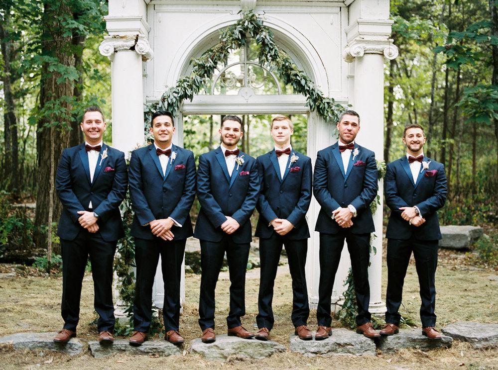 web casey + alec wren's nest film wedding photographers ©2016abigailbobophotography-22.jpg
