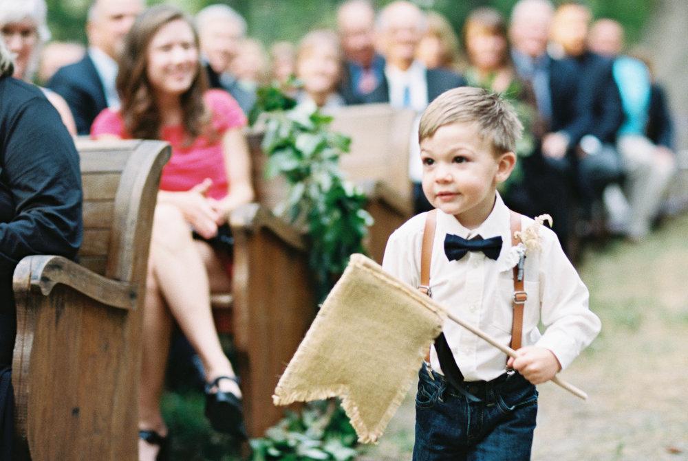 web casey + alec wren's nest film wedding photographers ©2016abigailbobophotography-29.jpg