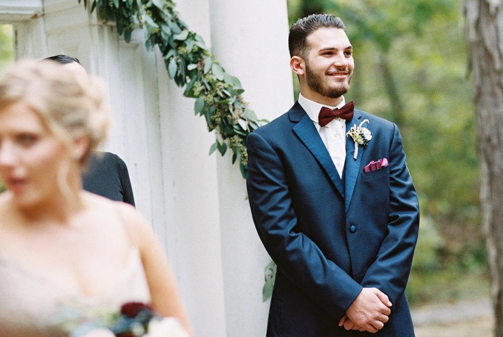 web casey + alec wren's nest film wedding photographers ©2016abigailbobophotography-32.jpg