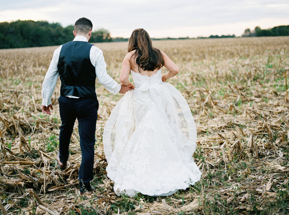 web casey + alec wren's nest film wedding photographers ©2016abigailbobophotography-38.jpg