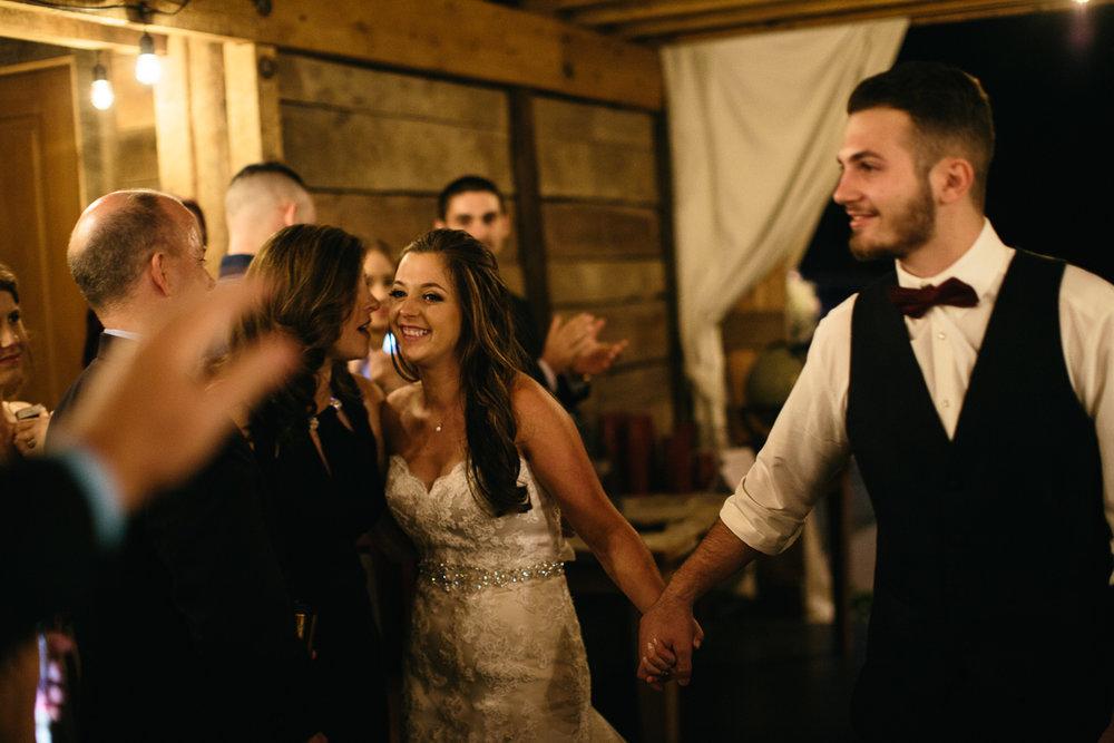 web casey + alec wren's nest film wedding photographers ©2016abigailbobophotography-41.jpg