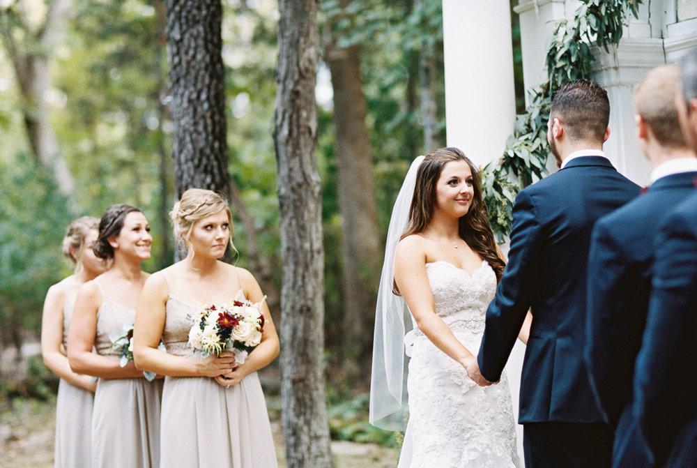 web casey + alec wren's nest film wedding photographers ©2016abigailbobophotography-34.jpg