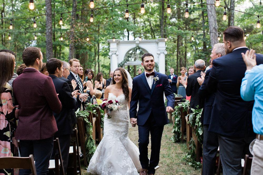 web casey + alec wren's nest film wedding photographers ©2016abigailbobophotography-37.jpg