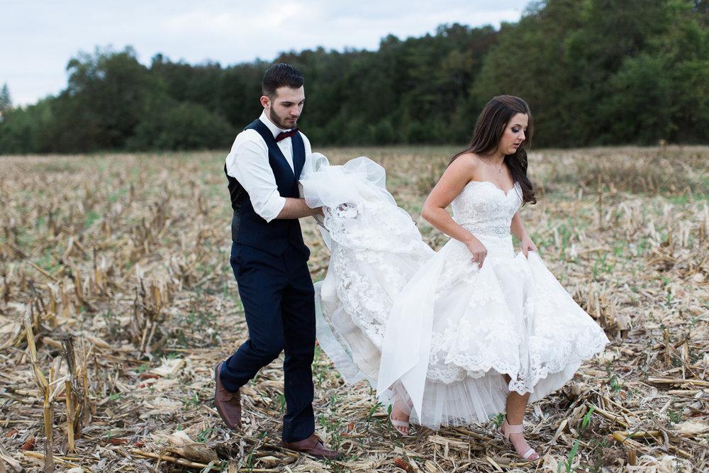 web casey + alec wren's nest film wedding photographers ©2016abigailbobophotography-39.jpg