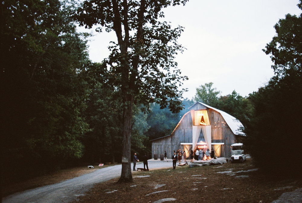 web casey + alec wren's nest film wedding photographers ©2016abigailbobophotography-40.jpg