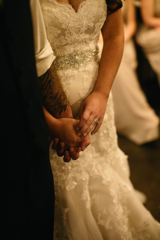 web casey + alec wren's nest film wedding photographers ©2016abigailbobophotography-43.jpg