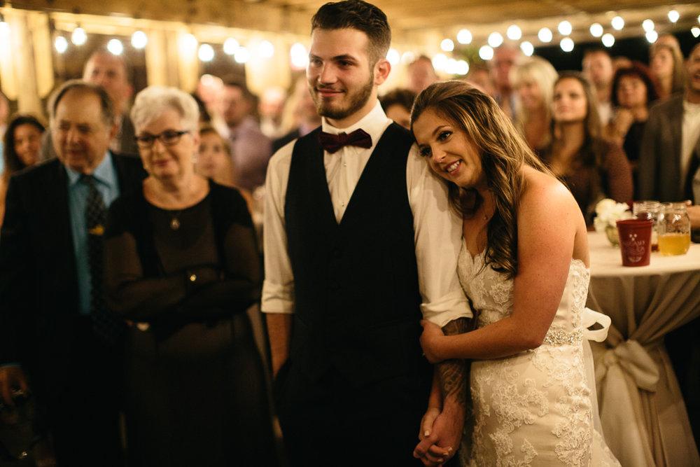 web casey + alec wren's nest film wedding photographers ©2016abigailbobophotography-45.jpg
