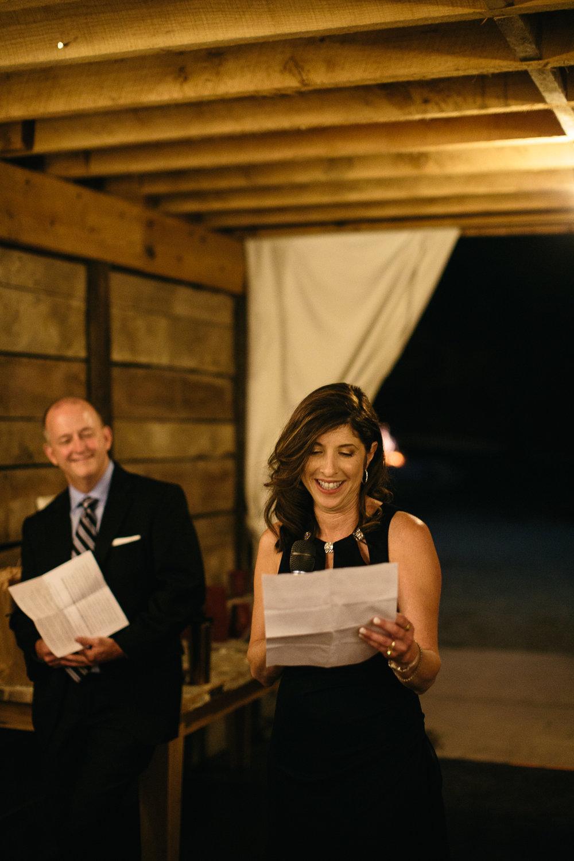 web casey + alec wren's nest film wedding photographers ©2016abigailbobophotography-44.jpg