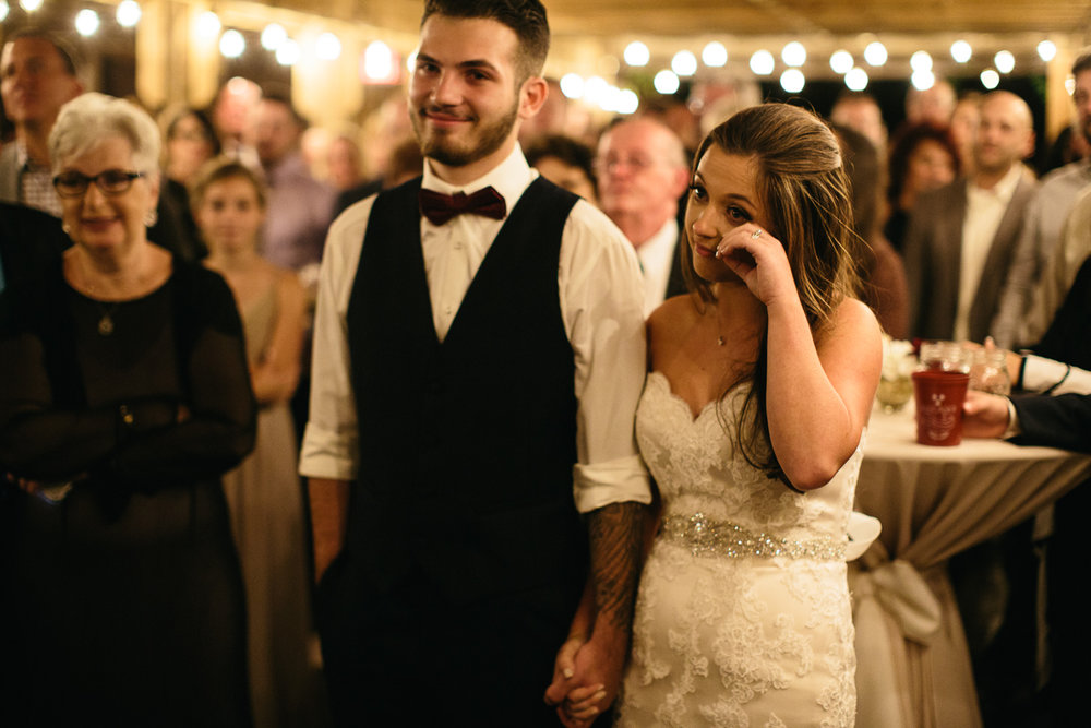 web casey + alec wren's nest film wedding photographers ©2016abigailbobophotography-46.jpg