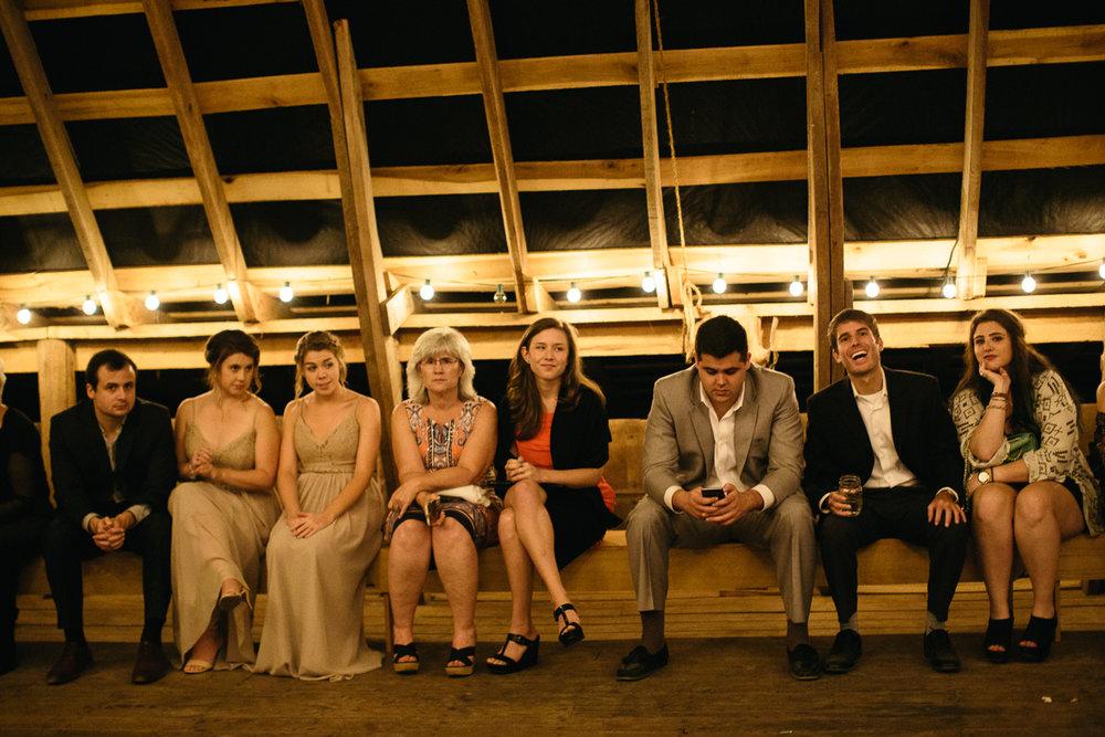 web casey + alec wren's nest film wedding photographers ©2016abigailbobophotography-51.jpg