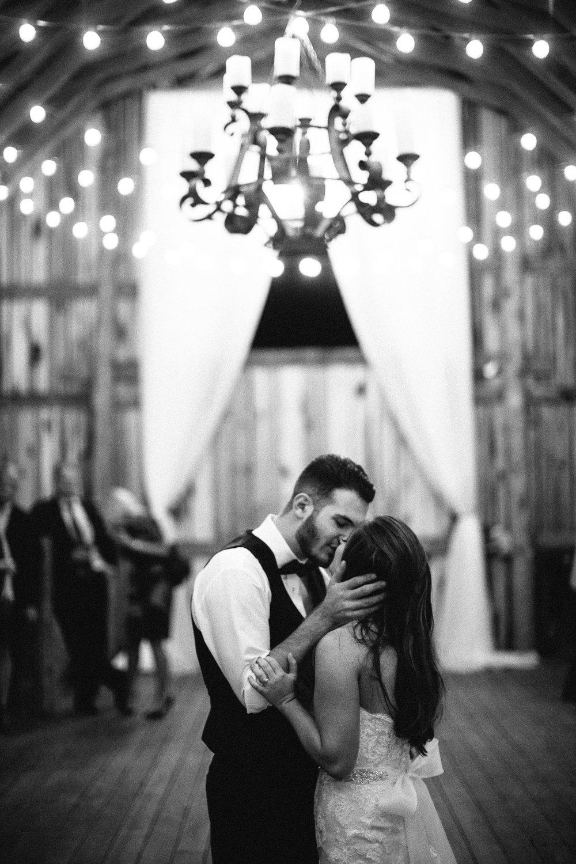 web casey + alec wren's nest film wedding photographers ©2016abigailbobophotography-53.jpg