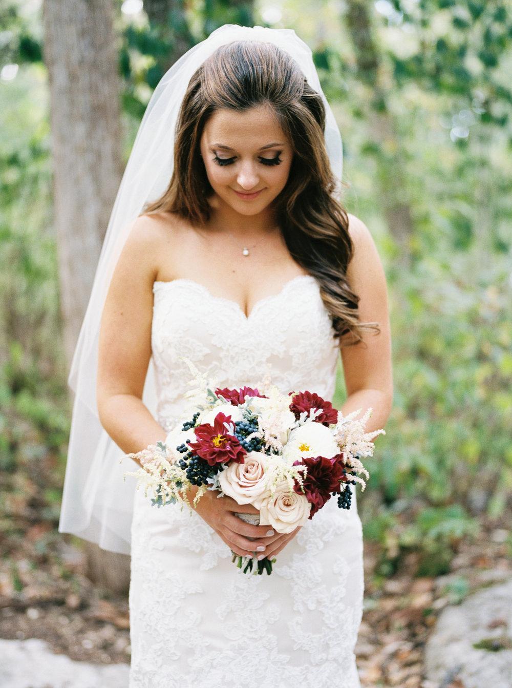 web casey + alec wren's nest film wedding photographers ©2016abigailbobophotography-1-2.jpg