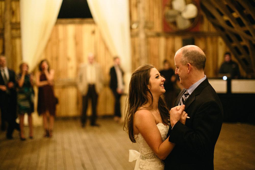 web casey + alec wren's nest film wedding photographers ©2016abigailbobophotography-55.jpg