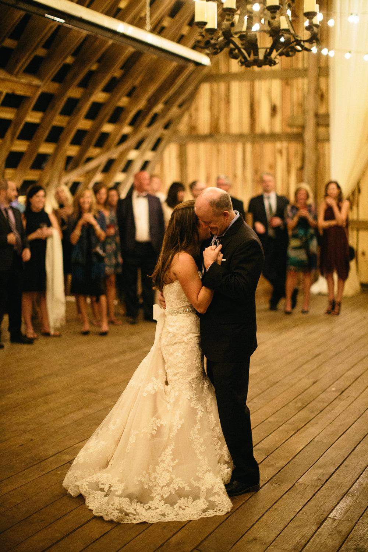 web casey + alec wren's nest film wedding photographers ©2016abigailbobophotography-54.jpg