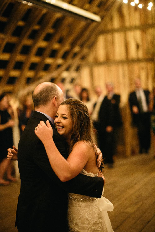 web casey + alec wren's nest film wedding photographers ©2016abigailbobophotography-57.jpg