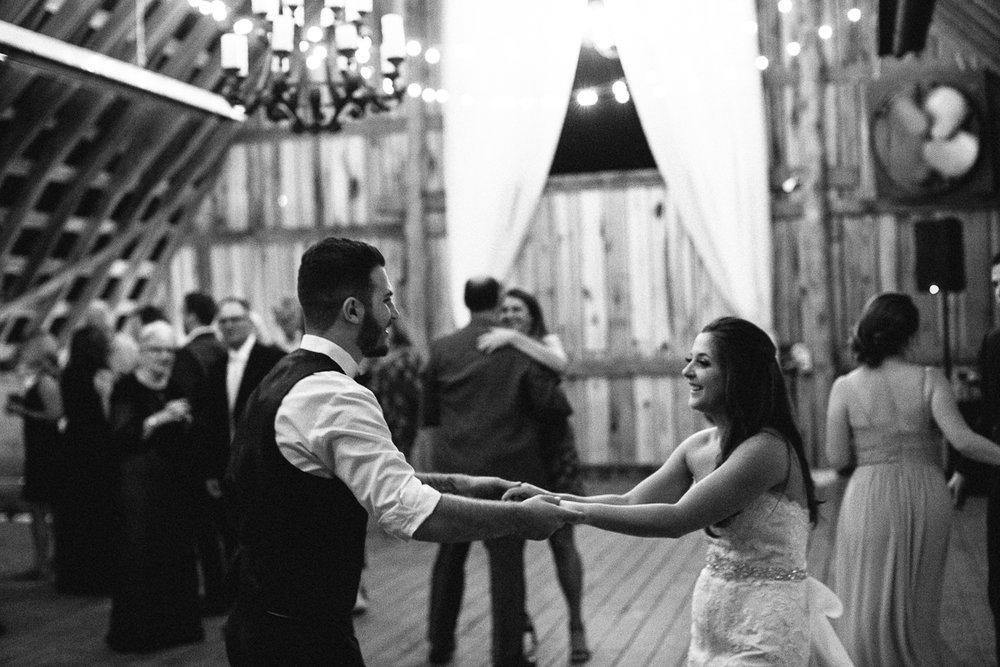 web casey + alec wren's nest film wedding photographers ©2016abigailbobophotography-59.jpg