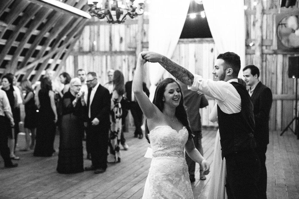 web casey + alec wren's nest film wedding photographers ©2016abigailbobophotography-60.jpg