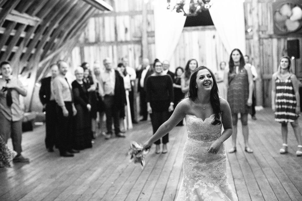 web casey + alec wren's nest film wedding photographers ©2016abigailbobophotography-62.jpg