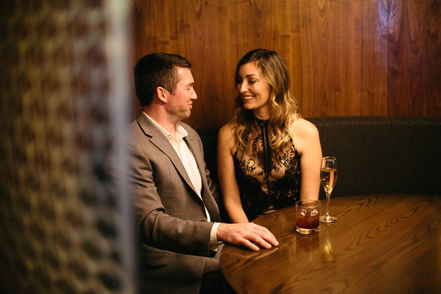 web_robert+nicole_sinema nashville engagement photographs ©2016abigailbobophotography-8.jpg