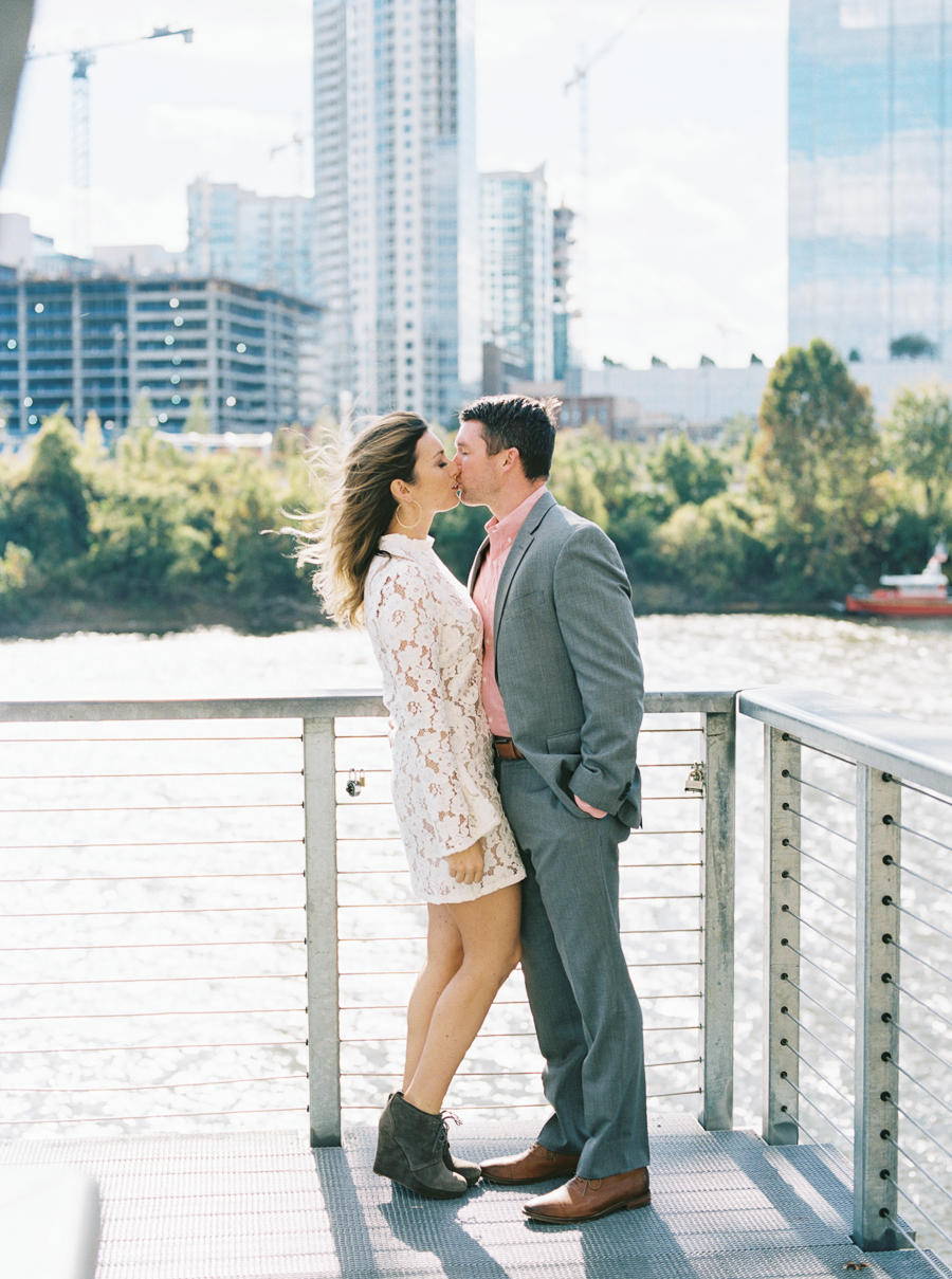 web_robert+nicole_sinema nashville engagement photographs ©2016abigailbobophotography-14.jpg