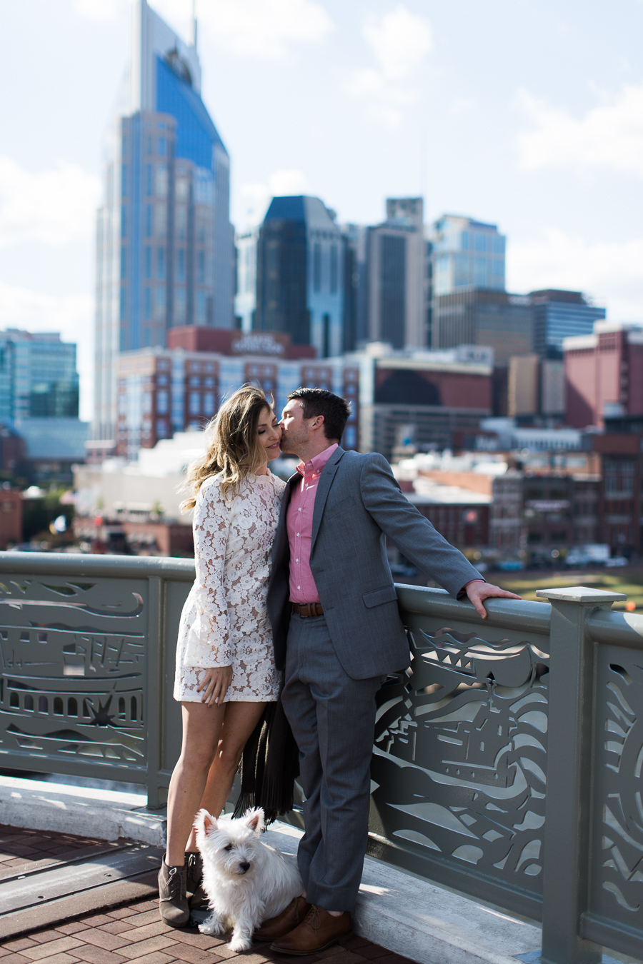 web_robert+nicole_sinema nashville engagement photographs ©2016abigailbobophotography-20.jpg